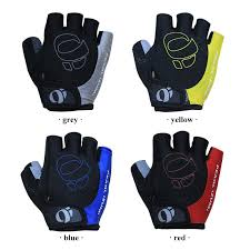 top 10 largest <b>bicycle half finger</b> riding <b>gloves</b> brands and get free ...