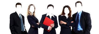 career centrix security career