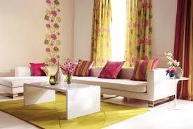 curtains for formal living room full imagas interesting formal living room drapery with white sofas and modern cushion with colorfull design