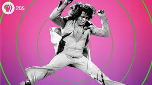 Kick Off <b>Black</b> History Month with a Funky Look at <b>James Brown</b>