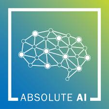 Absolute AI