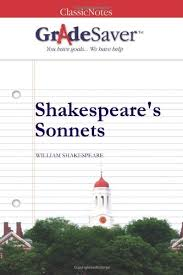 shakespeares sonnets essays  gradesaver shakespeares sonnets william shakespeare shakespeares sonnets essays