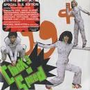 99 Cents & Remixes