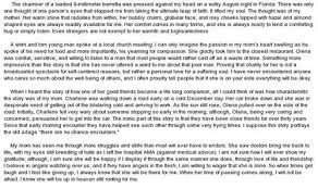 writing descriptive essay about myself write a descriptive essay about myself