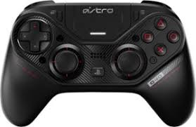 PS4 Controllers: Playstation 4 - Best Buy