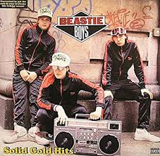 <b>Solid</b> Gold Hits [VINYL]: Amazon.co.uk: Music