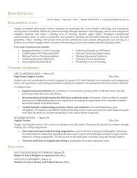 resume templates livecareer reviews experts amp users best 93 inspiring live career resume templates
