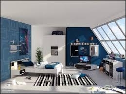 bedroom masculine room decor pinterest men bedroom ideas mens living