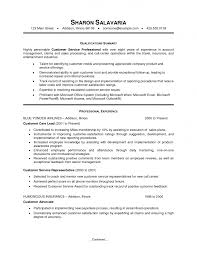 job resume electrical engineer job description and cv of material job resume electrical engineering careers and cv sample of material engineer electrical engineer job description and