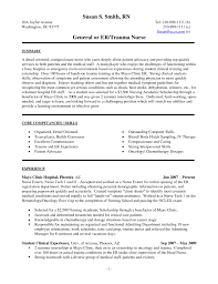sample physician assistant resume assistant resume example nurse resume sample cover letter for i sample resume for it medical assistant