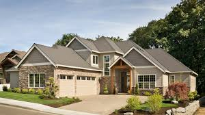 Multi Generational  amp  Dual Living House Plans