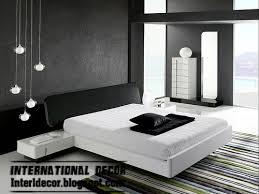 black white furniture wonderful creative interior is like black white furniture black white furniture