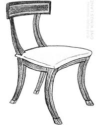 1000 images about ancient greece design period on pinterest ancient greek ancient greece and primary history ancient greek furniture