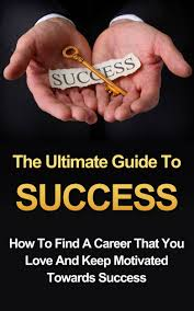cheap career opp career opp deals on line at alibaba com get quotations middot career the ultimate guide to success how to a career that you love