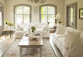 35 living room ideas 2016 living room decorating designs beautiful living rooms