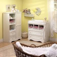 baby nursery ba room contemporary ba nursery design ideas with sustainable pertaining to the most baby nursery unbelievable nursery furniture