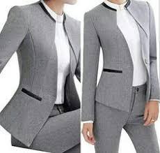 Женские костюмы: лучшие изображения (13) в 2019 г. | Одежда ...