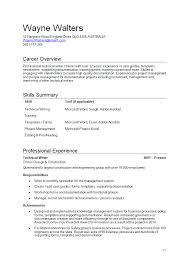 barista cover letter   job and resume template    bartender cover letter