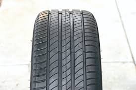<b>Michelin Primacy 4</b> review | Auto Express