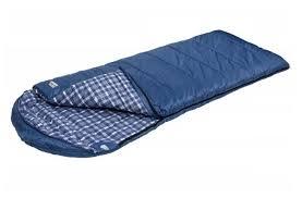 <b>Спальный мешок TREK</b> PLANET Celtic Comfort — купить по ...