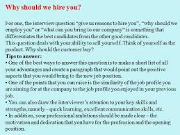montessori teacher interview questions and answers   9 montessori teacher interview questions and answers