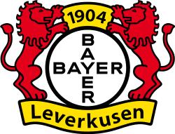 Resultado de imagen de bayer leverkusen atleti