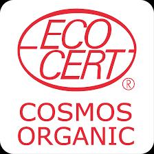 <b>COSMOS</b> certification (organic or natural cosmetics) | Ecocert