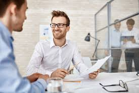 questions you should ask at a job interview reader s digest what have you enjoyed most about working here