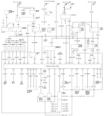 jeep tj wiring diagram pdf jeep wiring diagrams 13800d1341694564 wiring diagrams 0900c1528008ad73