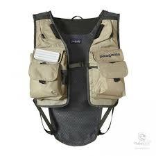 Жилет <b>Patagonia</b> Hybrid Pack Vest - купить с доставкой по России ...