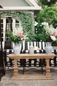exterior 30 stylish black and white outdoor spaces amazing black and white outdoor space furniture with flower vase decor black and white outdoor area black patio chair cushions