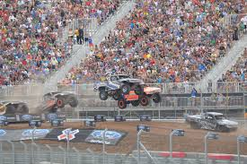 elevation acquires 40 percent ownership position in stadium super elevation acquires 40 percent ownership position in stadium super trucks series the elevation group