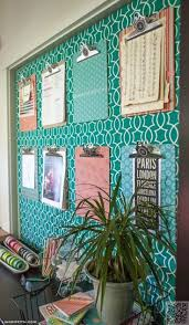 bulletin board designs for office. 20 really cool bulletin boards you can set up yourself board designs for office
