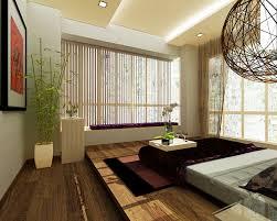 design kitchen cool zen house