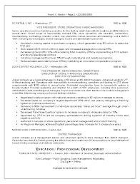 sales 1a sample online marketing manager resume