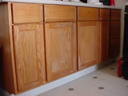 how to make kitchen cabinets: cabinets  redocabinets  cabinets