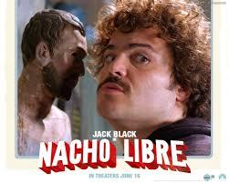 Bild zu Nacho Libre (2006) - 05