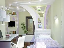home office ideas in bedroom bedroom office photos home business office