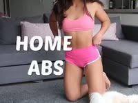 9 Gambar <b>sports gel</b> terbaik | Otot perut, Latihan, dan Latihan ...