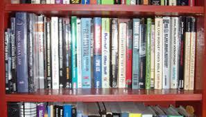 meditative essay on solitude   writing creative nonfictionpersonal essay  why i read