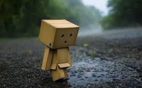 Resultado de imagen de foto de persona triste y deprimida