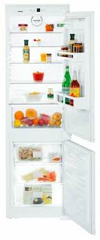<b>Встраиваемый холодильник Liebherr</b> ICUNS 3324 — купить по ...