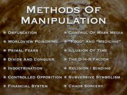 Psychological Manipulation Quotes Quotes via Relatably.com