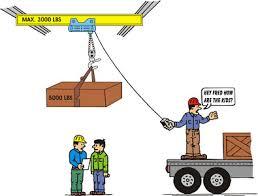 چگونه یک ساختمان ایمن بسازیم (بخش اول)