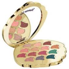 <b>SEPHORA COLLECTION</b> | <b>Sephora</b>