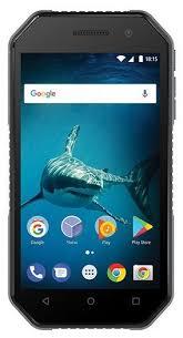 <b>BQ 4077</b> Shark Mini отзывы покупателей и специалистов на ...