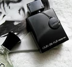 <b>Club de Nuit</b> Intense Man by <b>Armaf</b> Review | Perfume, Intense ...