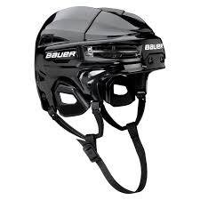Хоккейный <b>шлем Bauer IMS</b> 5.0 купить в Москве, цена на шлем ...