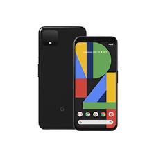 Google Pixel 4 XL - Just Black - 64GB - Unlocked - Amazon.com