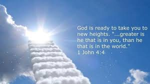 Image result for close to Jesus